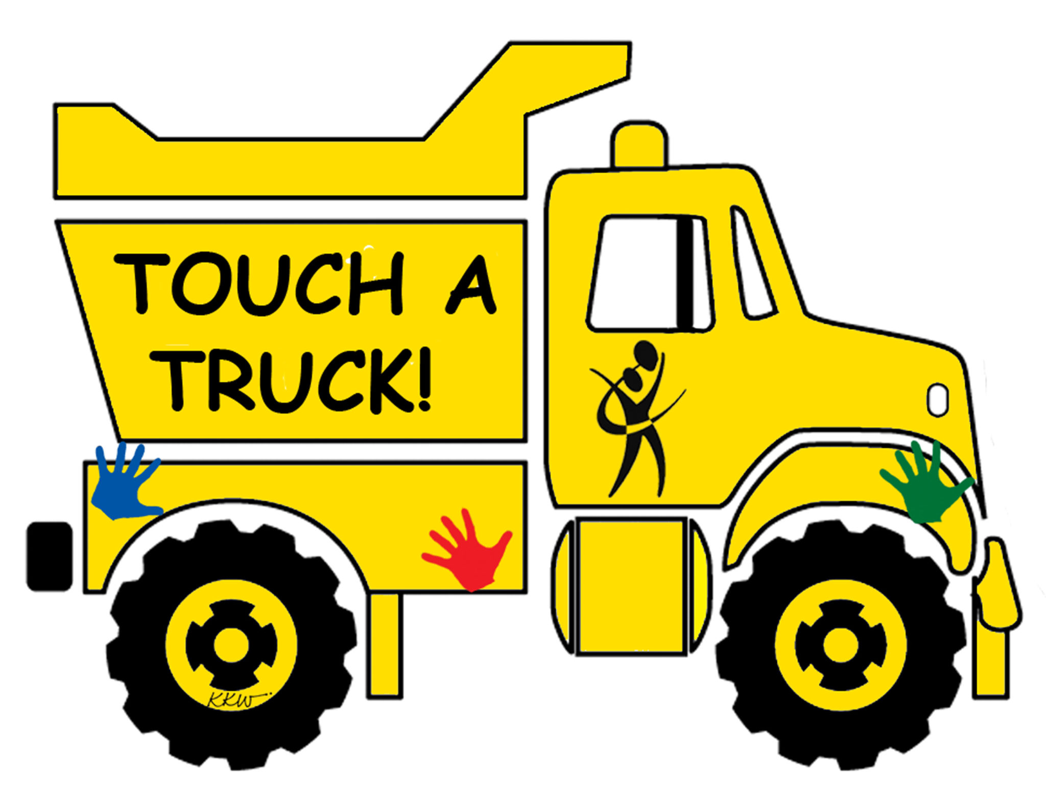 http://887theriver.ca/wp-content/uploads/2017/05/touch-a-truck-LOGO-lg-2.jpg